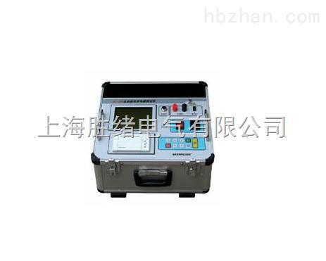 全自动电容电感测试仪原理/厂家/价格