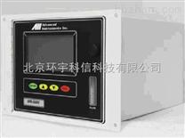 美国ADV在线高精度氧分析仪GPR-2600