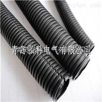 HONCUL阻燃聚乙烯软管、PE塑料软管