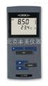 德国WTW手持式PH计pH3110/3210/3310
