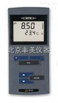 德國WTW手持式PH計pH3110/3210/3310