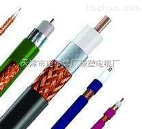 【優質的礦用分支電纜MYFZ】
