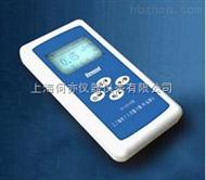 BS2010A χ、γ个人剂量(率)监测仪