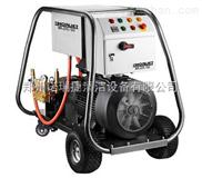 M 50/22 工業級冷水高壓清洗機