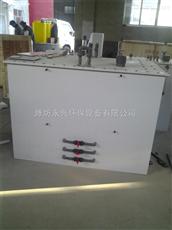湖南二氧化氯发生器使用原理 操作说明
