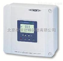 德國WTW 在線PH ORP監測儀(pH 170)