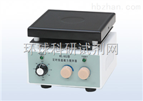 ML-902,定時磁力攪拌器價格|廠家
