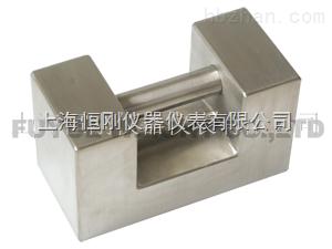 锁型200g不锈钢砝码厂家直供