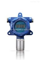 GD211-F2固定式氟氣檢測儀