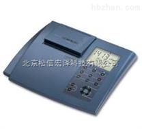 德国WTW inoLab pH/ION 740离子检测仪