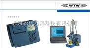德國WTW inoLab pH/ION 740實驗室離子計