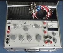 QF1B電纜探傷儀 |菲柯特電氣