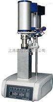 德国Linseis同步热分析仪