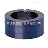 柔性石墨填料环-环保填料
