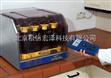 德国WTW OxiTop Control 6 和 OxiTop Control 12 BOD自动测定仪