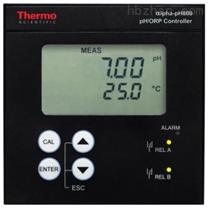 美國熱電αlpha- pH800 奧立龍pH/ORP 控製器