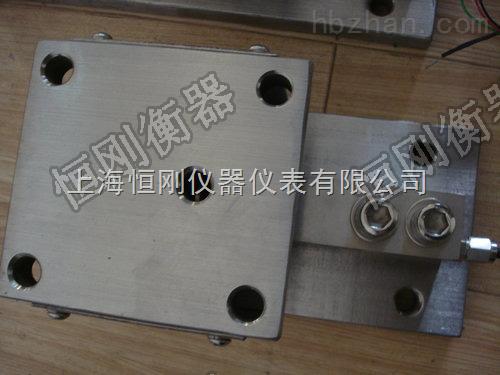 15吨衢州市防暴称重模块工作原理