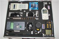 环境检测风速仪 照度计 噪音计 温湿度压差计