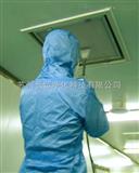 洁净室高效过滤器检漏服务