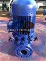 供应ISG40-160(I)B热水管道泵价格