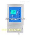 RBK-6000-2二氧化硫泄漏报警器固定式