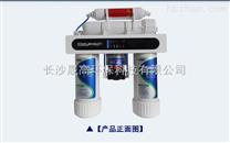 鮮時代75G無桶反滲透純水機,全國加盟門檻zui低的家用淨水機
