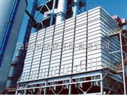 LCM-DG系列长袋离线脉冲除尘器