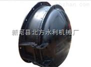 PM-浮箱式拍門 鑄鐵拍門 拍門安裝
