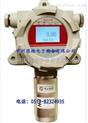 TM-2000-揮發性氣體檢測儀