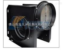 佛山九洲风机GF150-6-50W静音分体换气扇popula九洲牌