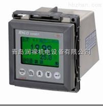 6308OT 氧化还原、温度、工业在线控制器