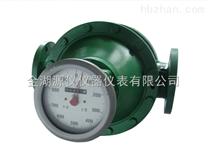 机油流量计,机油流量计厂家价格优惠