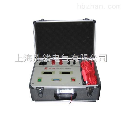 供应四川接触电阻测试仪价格
