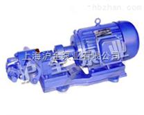 KCB齿轮油泵型号