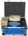 轻便式水质采样器 等比例水质采样器