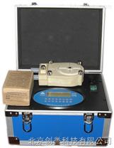 輕便式水質采樣器 等比例水質采樣器
