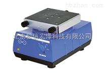 德国IKA VXR 基本型光电控制式小型震荡器