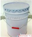 吸收塔防腐材料厂家 优点