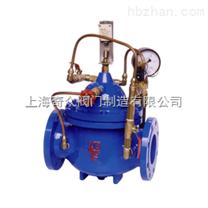 水泵控制阀,控制阀