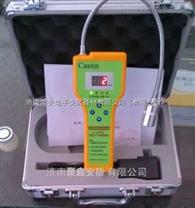 可移动数码管显示液化气检测仪