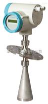 雷达物位计7ML5425-0BA00-0CA1一级代理