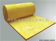 超细玻璃棉毡价格