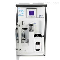 法国波利梅特龙polymetron 9245钠离子分析仪polymetron 9245钠表价格