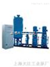 变频生活供水设备全自动变频调速恒压生活供水设备