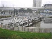 重庆江津刮吸泥机生产厂家,重庆周边传动式刮吸机原理