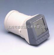 日本ALOKA ICS-331B电离室式X.γ.β剂量.剂量率巡测仪
