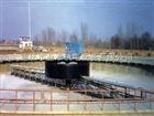 -20至-50重庆垂架式中心传动刮吸泥机生产厂家