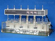 溶出度测试仪RC-6D,国铭医药