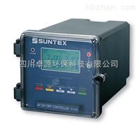 PC-3200中国台湾上泰工业在线双通道PH计