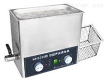 3L台式超声波清清洗器
